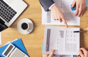 debit order management